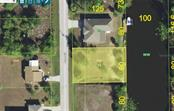 9508 Arnaz Cir, Port Charlotte, FL 33981