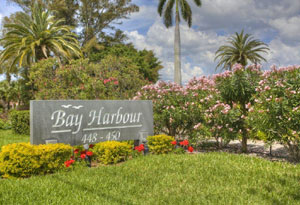 Bay Harbour