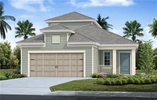 12734 Coastal Breeze Way, Bradenton, FL 34211