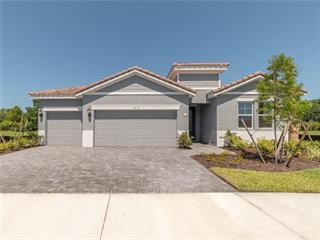 7327 Great Egret Blvd, Sarasota, FL 34241