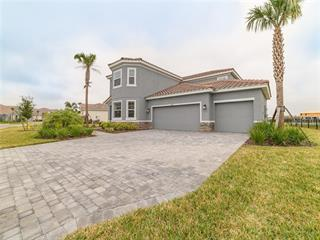 13308 Saw Palm Creek Trl, Bradenton, FL 34211