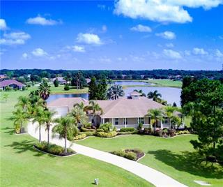 4707 Key Deer Ter, Parrish, FL 34219