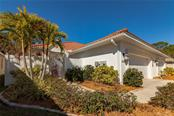 28115 Pablo Picasso Dr, Englewood, FL 34223