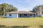 Single Family Home for sale at 9002 61st Ave Dr E, Bradenton, FL 34202 - MLS Number is O5757489
