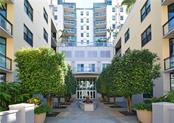 400 4th Ave S #1205, St Petersburg, FL 33701