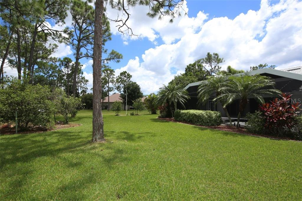 Single Family Home for sale at 3040 Big Bend Cir, Punta Gorda, FL 33955 - MLS Number is C7404290