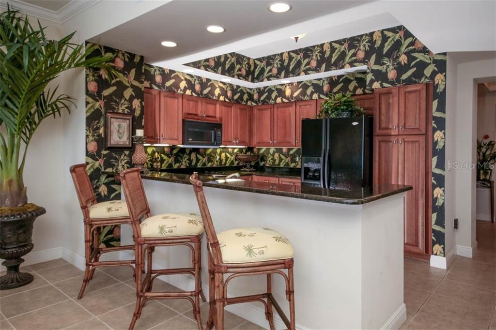 New Attachment - Condo for sale at 3313 Sunset Key Cir #506, Punta Gorda, FL 33955 - MLS Number is C7404977