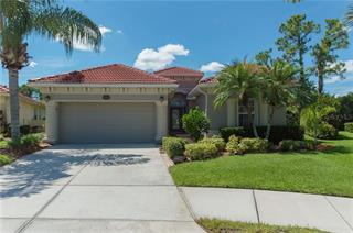 5231 Laurel Oak Ct, North Port, FL 34287