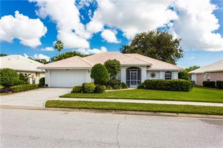 691 May Apple Way, Venice, FL 34293