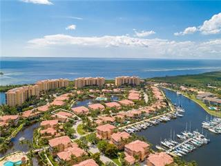 3420 Sunset Key Cir #b, Punta Gorda, FL 33955