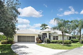 4017 Big Pass Ln, Punta Gorda, FL 33955