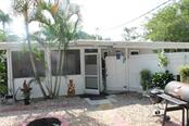 Single Family Home for sale at 359 Chasteen St, Punta Gorda, FL 33950 - MLS Number is C7402212