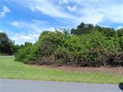 Lot to the left - Vacant Land for sale at 119 Rifle Rd, Rotonda West, FL 33947 - MLS Number is C7406393