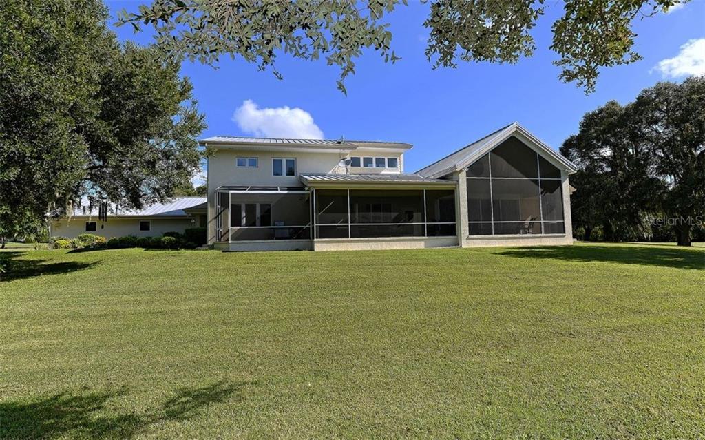 3979 Hidden River Rd, Sarasota, FL - USA (photo 4)