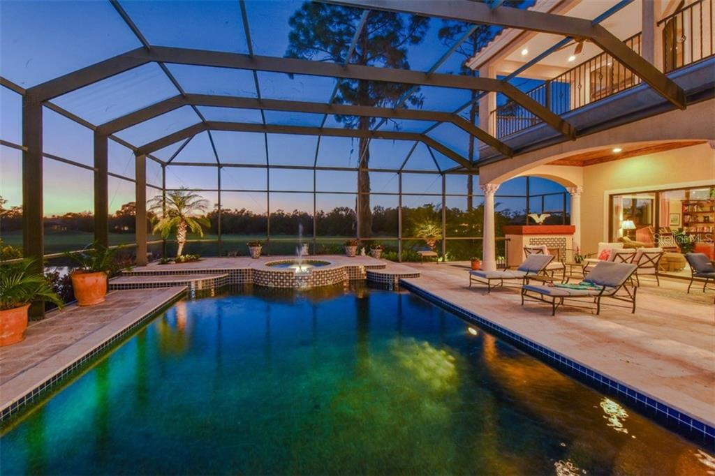 Additional photo for property listing at 7516 Greystone St 7516 Greystone St Lakewood Ranch, Florida,34202 United States
