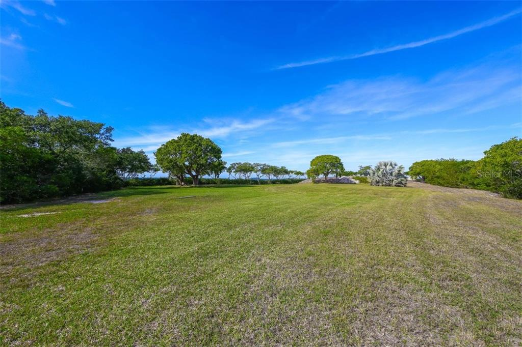 Additional photo for property listing at 41 Boots Point Rd 41 Boots Point Rd Terra Ceia, Florida,34250 Vereinigte Staaten