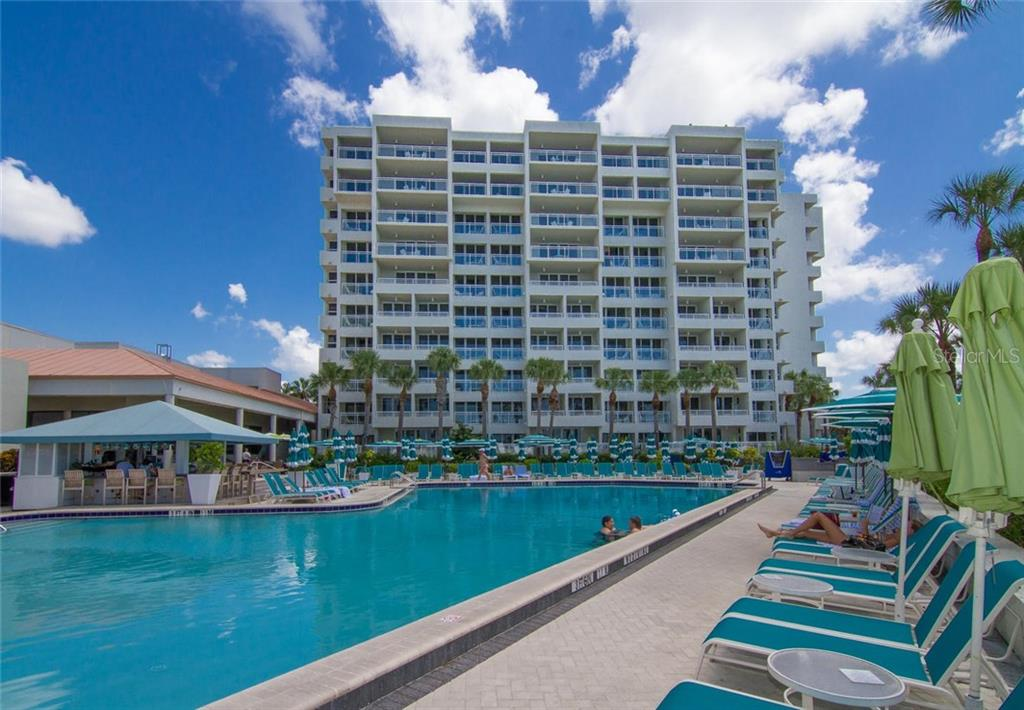 Additional photo for property listing at 200 Sands Point Rd #1207 200 Sands Point Rd #1207 Longboat Key, Florida,34228 Vereinigte Staaten