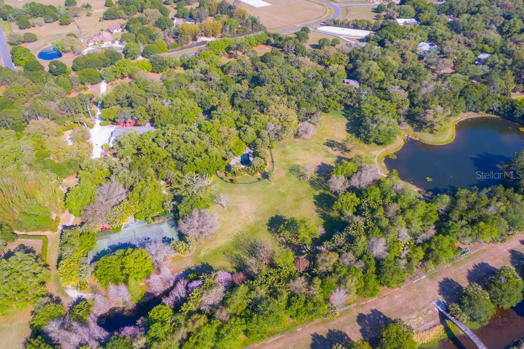 Additional photo for property listing at 7340 Palomino Trl 7340 Palomino Trl Sarasota, Florida,34241 Vereinigte Staaten