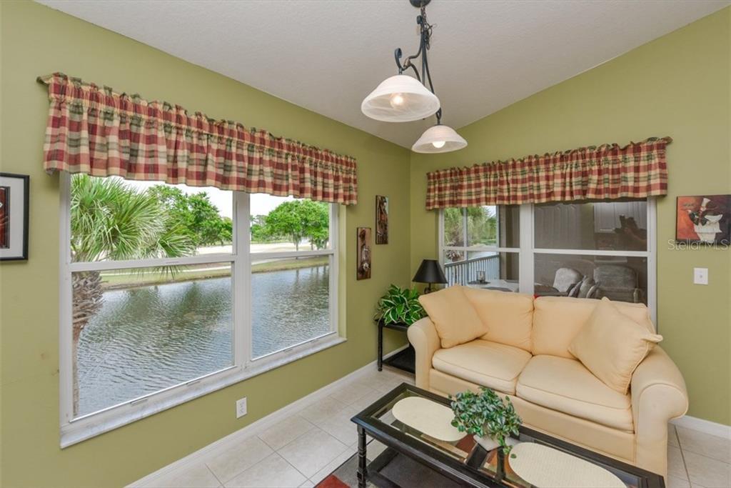 Condo for sale at 5290 Hyland Hills Ave #1923, Sarasota, FL 34241 - MLS Number is A4184332