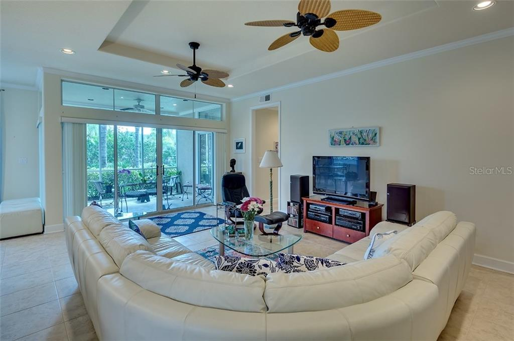 8005 Tybee Ct #8005, University Park, FL - USA (photo 4)