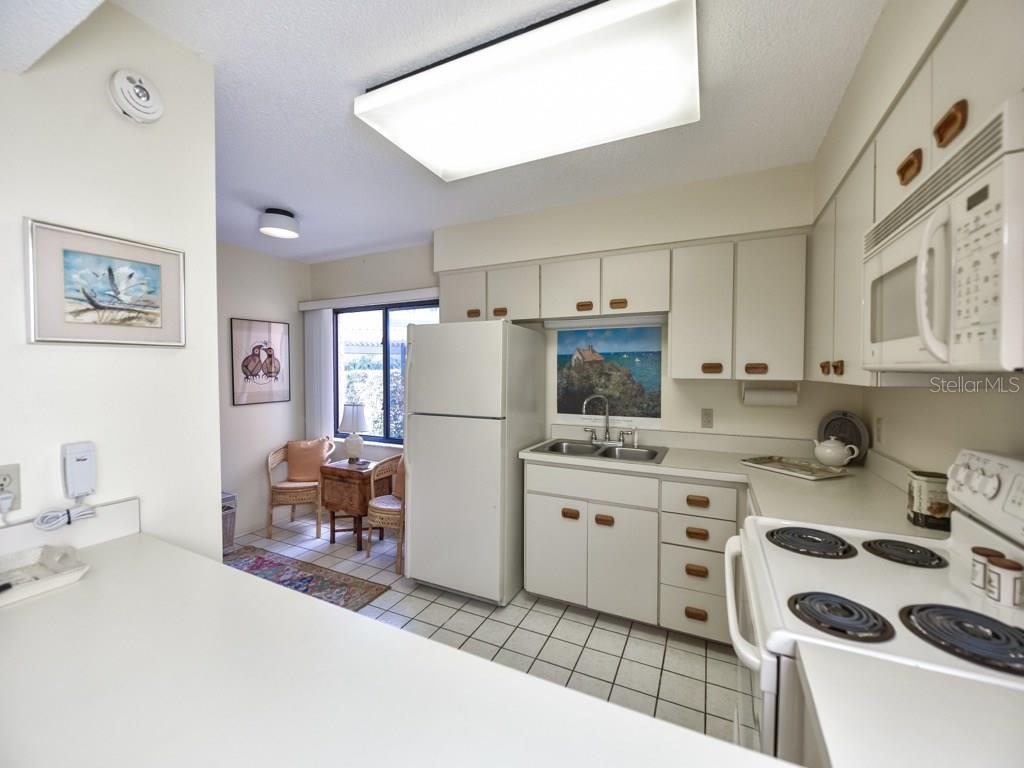 New Supplement   Condo For Sale At 800 Hudson Ave #105, Sarasota, FL