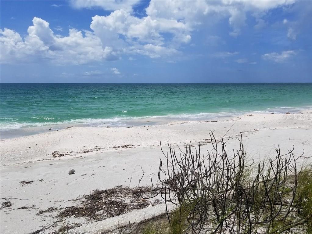 Additional photo for property listing at 332 N Casey Key Rd 332 N Casey Key Rd Osprey, Φλοριντα,34229 Ηνωμενεσ Πολιτειεσ