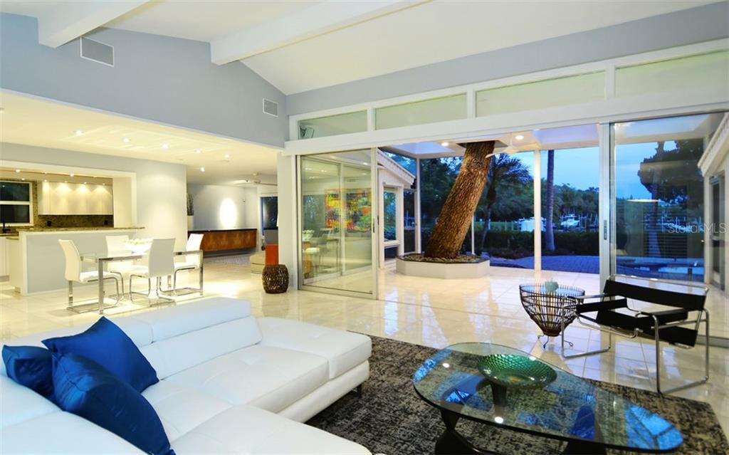 Additional photo for property listing at 5121 Hidden Harbor Rd 5121 Hidden Harbor Rd Sarasota, Florida,34242 Verenigde Staten