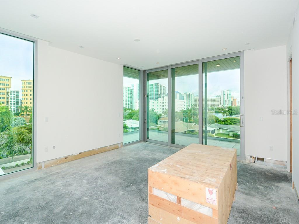 Condo for sale at 188 Golden Gate Point #302, Sarasota, FL 34236 - MLS Number is A4187390