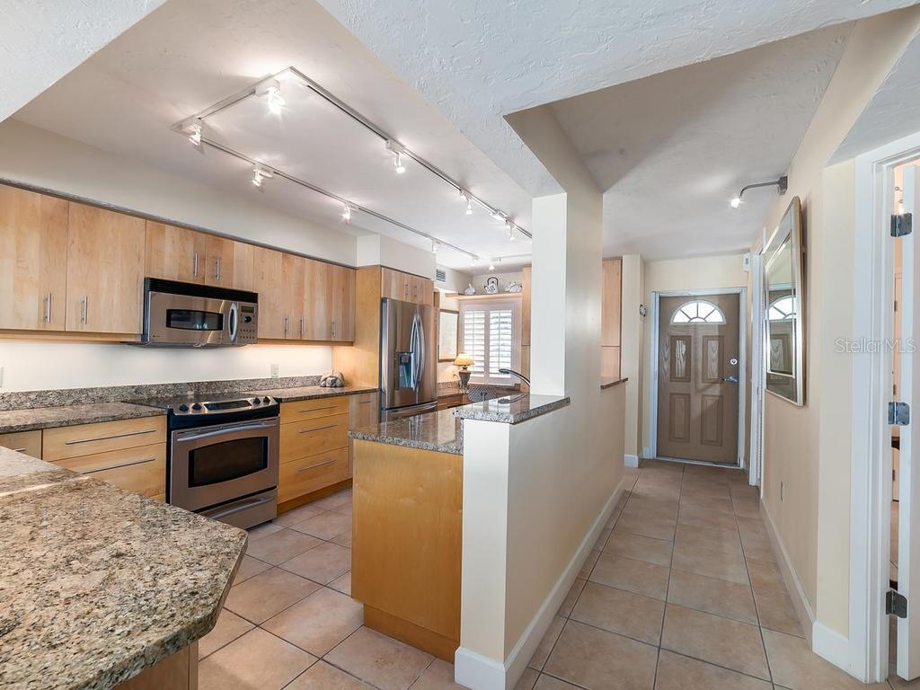 Walk through your condo - Condo for sale at 20 Whispering Sands Dr #301, Sarasota, FL 34242 - MLS Number is A4190302