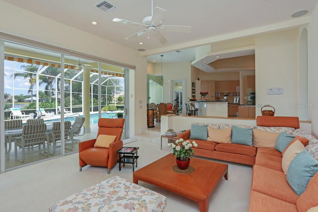 Additional photo for property listing at 7332 Chelsea Ct 7332 Chelsea Ct University Park, フロリダ,34201 アメリカ合衆国