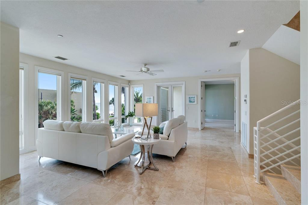New Attachment - Condo for sale at 67 Avenida Messina #b, Sarasota, FL 34242 - MLS Number is A4200931