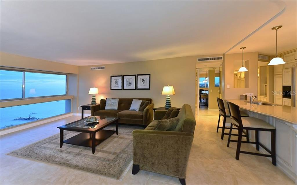 Condo Assoc Discl - Condo for sale at 5966 Midnight Pass Rd #g-67, Sarasota, FL 34242 - MLS Number is A4204899