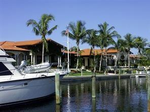 Single Family Home for sale at 2600 Harbourside Dr #b-10, Longboat Key, FL 34228 - MLS Number is A4215718