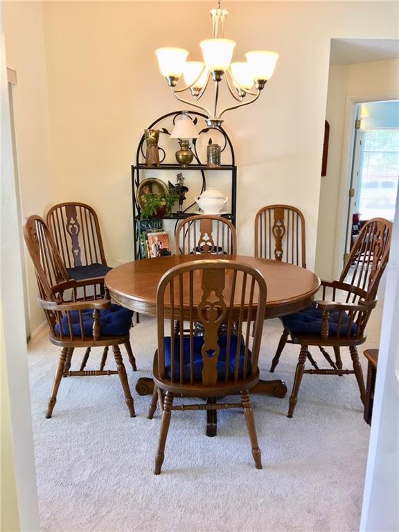 Single Family Home For Sale At 2466 Guthrie Cir, Sarasota, FL 34235   MLS