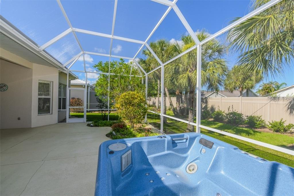 Single Family Home for sale at 3994 Via Mirada, Sarasota, FL 34238 - MLS Number is A4405927