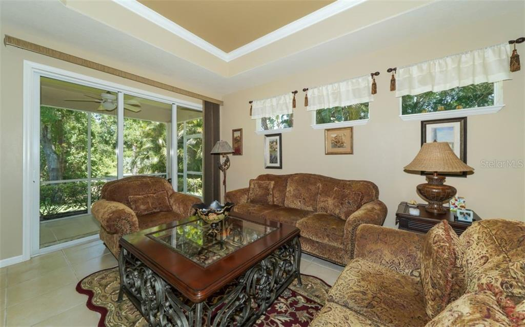 Association Application - Single Family Home for sale at 4365 Callista Ln, Sarasota, FL 34243 - MLS Number is A4411008