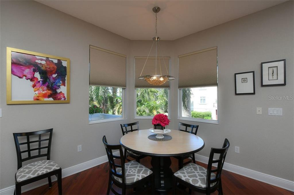 Single Family Home for sale at 7157 Hawks Harbor Cir, Bradenton, FL 34207 - MLS Number is A4412656