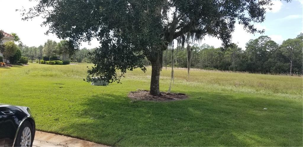 Vacant Land for sale at 19403 Beacon Park Pl, Bradenton, FL 34202 - MLS Number is A4416714