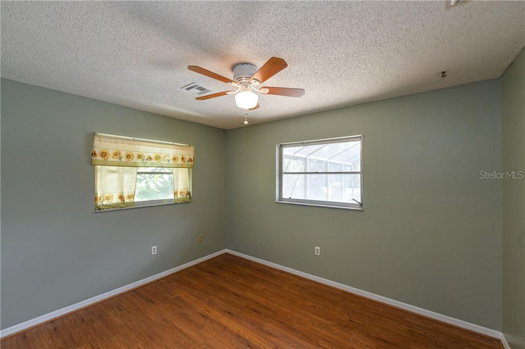 Plenty of light. - Single Family Home for sale at 2045 Frederick Dr, Venice, FL 34292 - MLS Number is A4416740