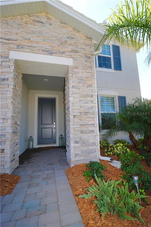 Single Family Home for sale at 11914 Blue Hill Trl, Bradenton, FL 34211 - MLS Number is A4417435