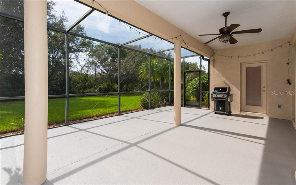 Single Family Home for sale at 12414 Lobelia Ter, Lakewood Ranch, FL 34202 - MLS Number is A4418353