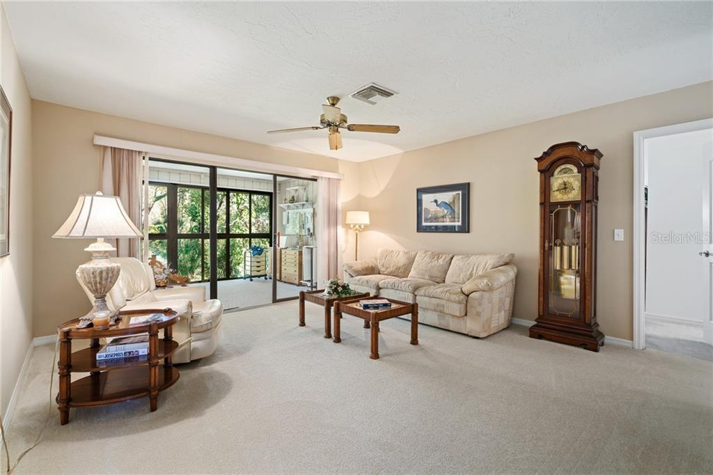Single Family Home for sale at 7304 Palomino Trl, Sarasota, FL 34241 - MLS Number is A4421008