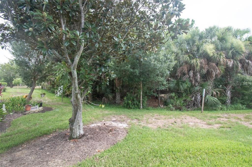 Preserve Views from your lanai - Villa for sale at 1808 Batello Dr, Venice, FL 34292 - MLS Number is A4426491