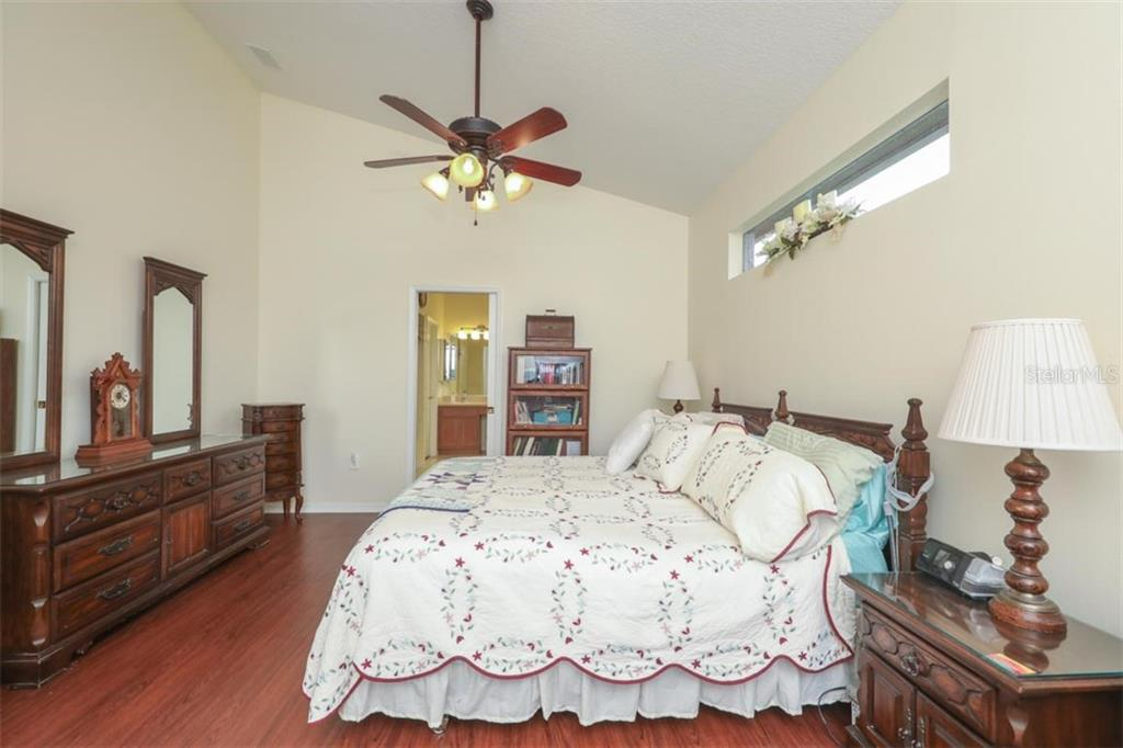 Single Family Home for sale at 12305 Aster Ave, Bradenton, FL 34212 - MLS Number is A4426938