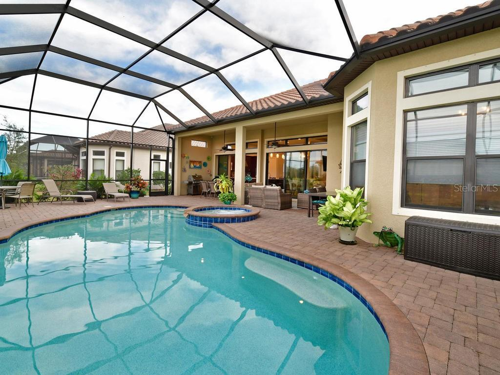 Dec 2 - Single Family Home for sale at 13707 Palazzo Ter, Bradenton, FL 34211 - MLS Number is A4427731