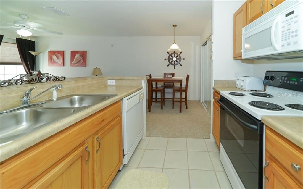 Sales Application - Condo for sale at 4850 51st St W #3108, Bradenton, FL 34210 - MLS Number is A4428397