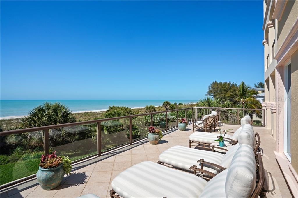 New Attachment - Condo for sale at 4995 Gulf Of Mexico Dr #500, Longboat Key, FL 34228 - MLS Number is A4428638