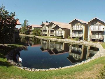 Townhouse for sale at 1125 Lake House Cir #c-112, Sarasota, FL 34242 - MLS Number is A4428656