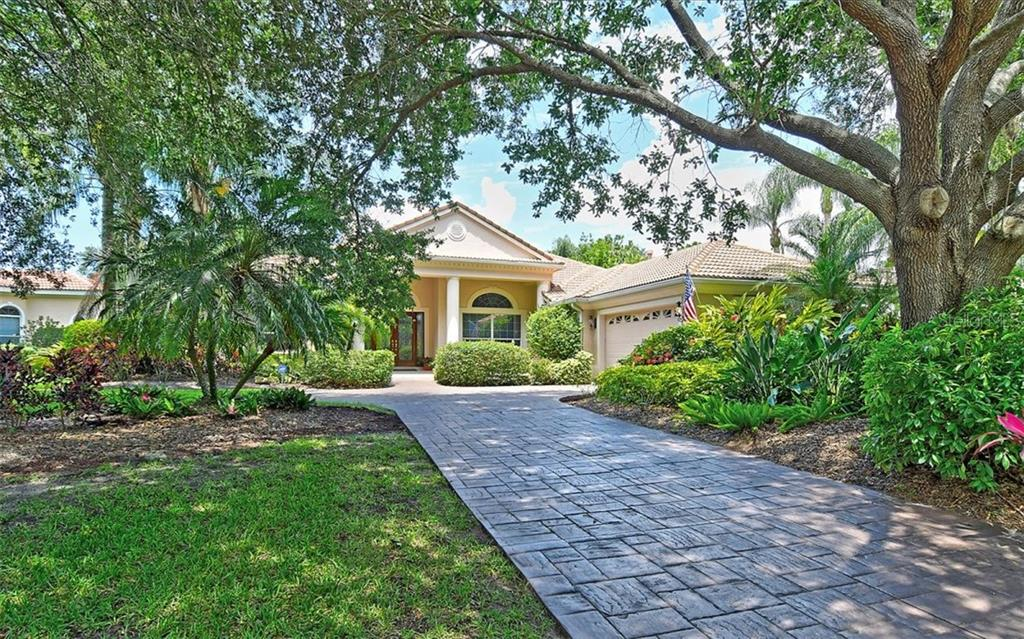 New Attachment - Single Family Home for sale at 8006 Collingwood Ct, University Park, FL 34201 - MLS Number is A4429095