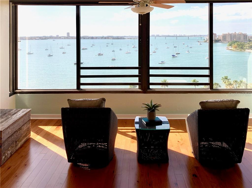 New Attachment - Condo for sale at 770 S Palm Ave #1002, Sarasota, FL 34236 - MLS Number is A4430789